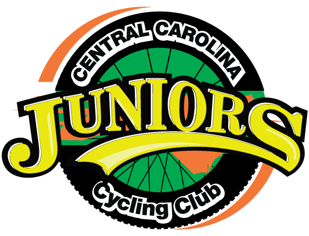 C4 Juniors Logo
